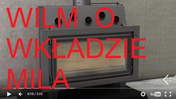 FILM MILA