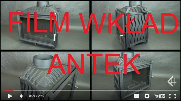 FILM ANTEK